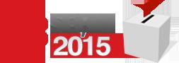 Bursa Seçim 2014