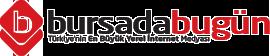 Bursa bursa haber bursa haberi bursa haberleri Bursa